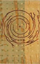 Curvature-09