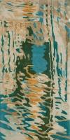 thumb_Venice-Canal-04