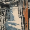 thumb_Venice-Canal-14