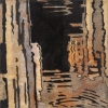 thumb_Venice-Canal-16